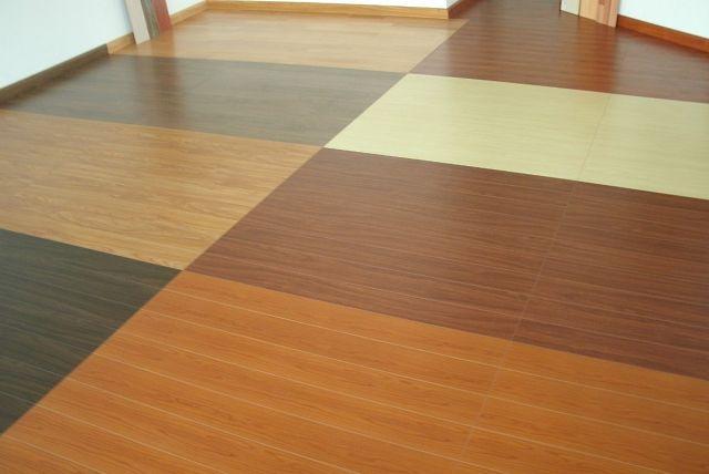 Pisos Para Baños Vinilicos: para cada tipo de necesidad La gama incluye pisos para áreas limpias
